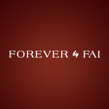 FOREVER BY FAI